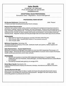 59 best images about best sales resume templates samples for Free professional resume format