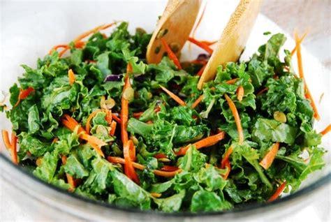 simple salad recipes weight watchers salad recipes