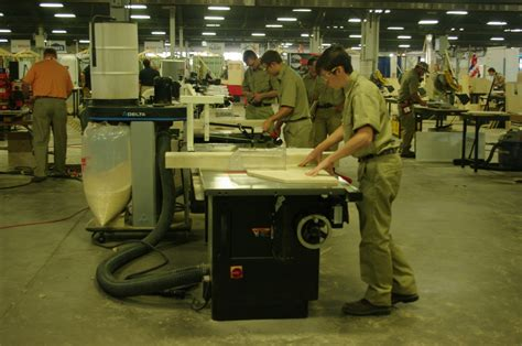 championing woodworking skills careers woodwork career