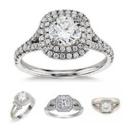 top engagement ring designers wedding and bridal inspiration