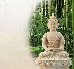Buddha Statue Im Garten : buddha statue f r den garten online im shop kaufen ~ Bigdaddyawards.com Haus und Dekorationen