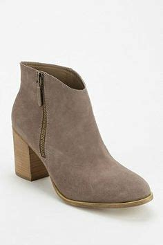 Stone Boat Outfitters by Women S Harris Suede Ankle Boots From Lands End Shoes