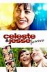 Watch Celeste & Jesse Forever Online Free [Full Movie] [HD]