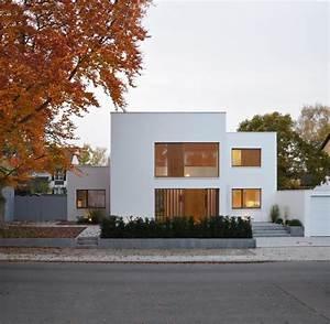 Was Kostet Ein Architektenhaus Wie Baut Man Ein Architektenhaus