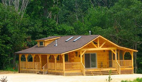 lake cabins for rent in iowa majestic cabin rentals burr oak log cabin for rent in