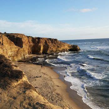 Sunset Cliffs Natural Park Photos Reviews