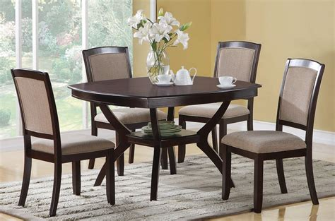 Dining Room Tables : Square Dining Room Tables