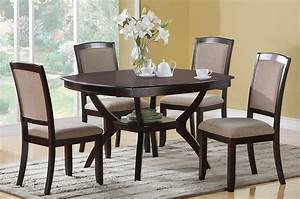 square dining room tables marceladickcom With how to buy a dining room table