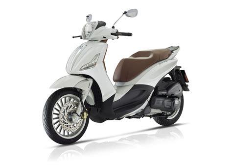 piaggio beverly 300 gebrauchte und neue piaggio beverly 300 i e motorr 228 der kaufen