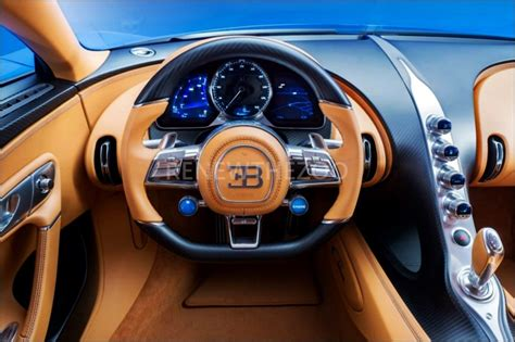 The 2021 bugatti chiron hasn't been crash tested by the national highway traffic safety administration (nhtsa) or the insurance institute for highway safety. Bugatti: 2019 Bugatti Veyron Interior - 2019 Bugatti ...