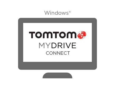 tomtom mydrive connect tomtom mydrive connect update your sat nav