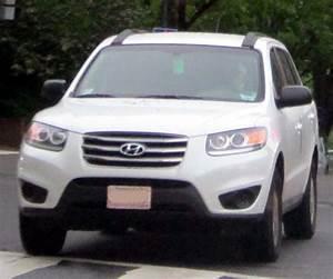Hyundai Cognac : buy hyundai santa fe gls cm online in nepal ~ Gottalentnigeria.com Avis de Voitures