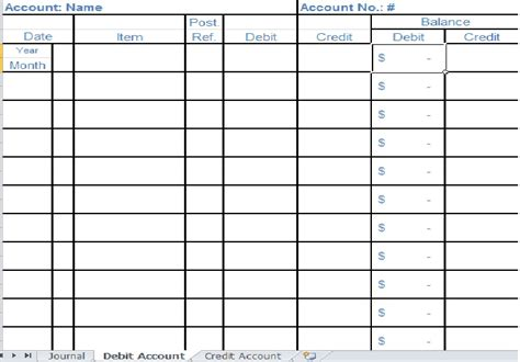 small business bookkeeping template bookkeeping