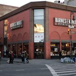 barnes noble new york ny barnes noble booksellers closed newspapers