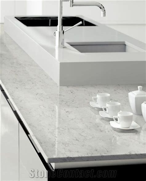 corian bianco solid surface bianco carrara white faux marble artificial