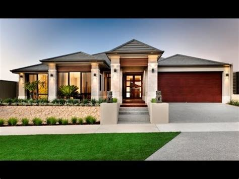 small modern house plans designs  small house design