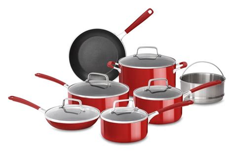 pots and pans reviews top 5 2016 review of the best kitchenware in the world