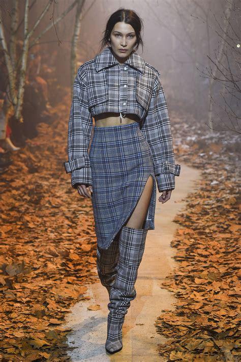 vogue winter fashion - Ecosia 0e9f61d6a