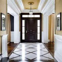 20 entryway flooring designs ideas design trends