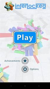 Interlocked game review app review updatesapp review for Interlocked iphone game review