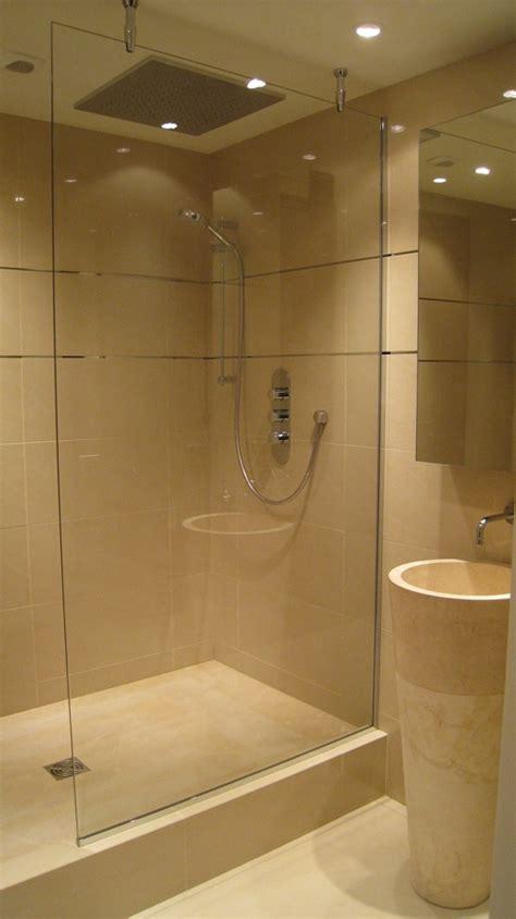 vasque salle de bain verre 1000 images about salle de bain on bathrooms decor modern bathroom inspiration and