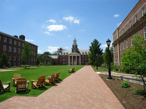 File:Lafayette College in Easton PA 3.jpg - Wikimedia Commons