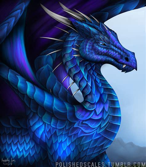Baby Saphira Dragon Wwwtopsimagescom