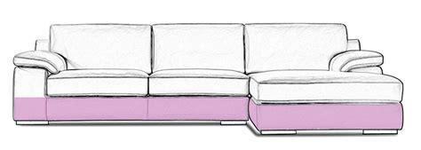 comment dessiner un canap comment dessiner un canape reverba com