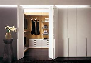 Armadi e cabine armado Mobilform Piovano Home Design