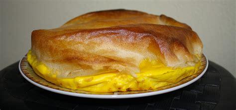 recette pate malsouka tunisienne tajine malsouka tunisien cuisine du maghreb