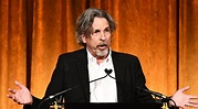 'Green Book' Director Peter Farrelly Apologizes For ...