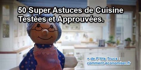 enlever odeur de cuisine 50 astuces de cuisine test 233 es et approuv 233 es