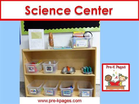 preschool science experiments lessons activities 403 | 501d7b2aad915932f0e42c22dceb4976