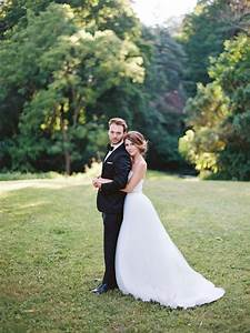 1000 ideas about Groom Poses on Pinterest
