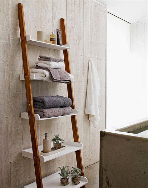 201 chelle salle de bain 233 tag 232 re ou porte serviettes en 20 id 233 es magnifiques