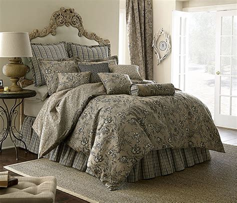 rose tree comforters chaumont by tree bedding beddingsuperstore