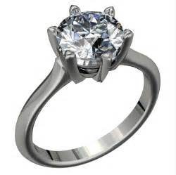 expensive engagement ring most expensive wedding rings for hd fashion rings for earring diamantbilds