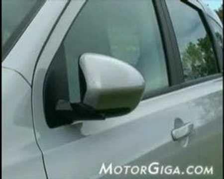 Prueba Nissan Qashqai 20 Dci 150 Cv Youtube