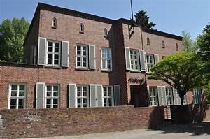 Mietwohnung Berlin Pankow : heiraten in pankow ~ A.2002-acura-tl-radio.info Haus und Dekorationen