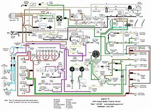 Diagram  2010 Mini Cooper Fuse Diagram