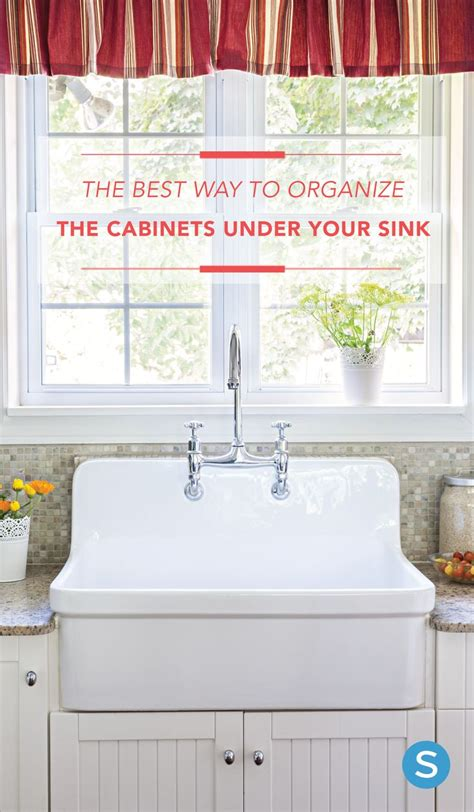 best way to organize your kitchen 17 best images about cleaning and organization tips on 9242