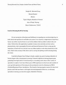 creative writing based on animal farm cv writing service malaysia mfa creative writing programs florida