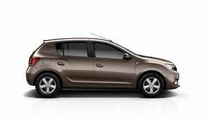 Dacia Logan Prix : dacia latest offers ~ Gottalentnigeria.com Avis de Voitures