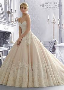 fantasy bridal contemporary and modest bridal gowns for With wedding dresses utah county