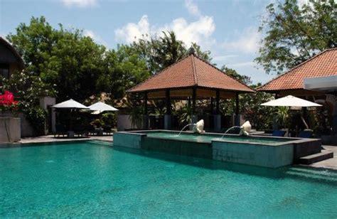 Updated 2017 Resort Reviews & Price