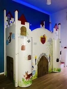 Kinderbett Ebay Kleinanzeigen : hochbett ebay kleinanzeigen ~ A.2002-acura-tl-radio.info Haus und Dekorationen