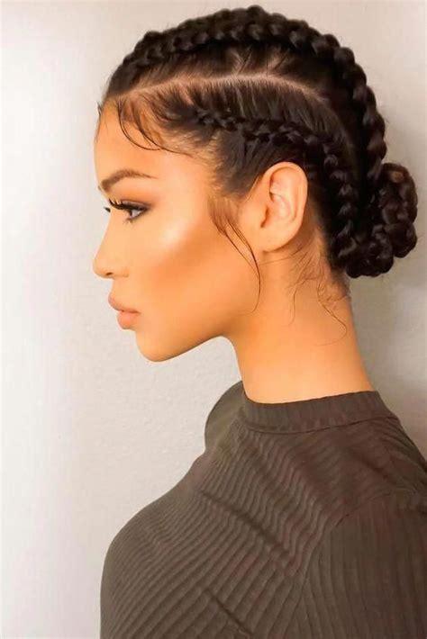 asian hairstyles women hair long  haircut site  boxbraidshaircuts