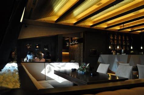 false ceiling  lights false ceiling design bedroom