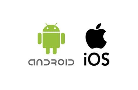 ios for android global q4 android ios sales up insidegamesasia biz