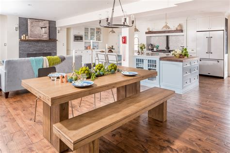 houzz lighting kitchen kitchen design amazing kitchens on houzz design ideas 1740
